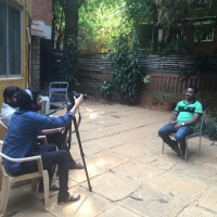 The Future of Social Sector Storytelling