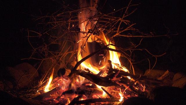 campfireLR.jpeg