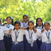 Bal Sansads: Rethinking education in a changing world