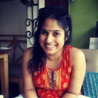 Choice & Circumstance: STEM aspirations among adolescents in Gujarat